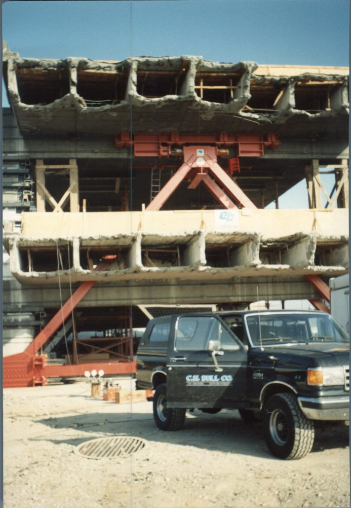 89 cypress repair and test_0339