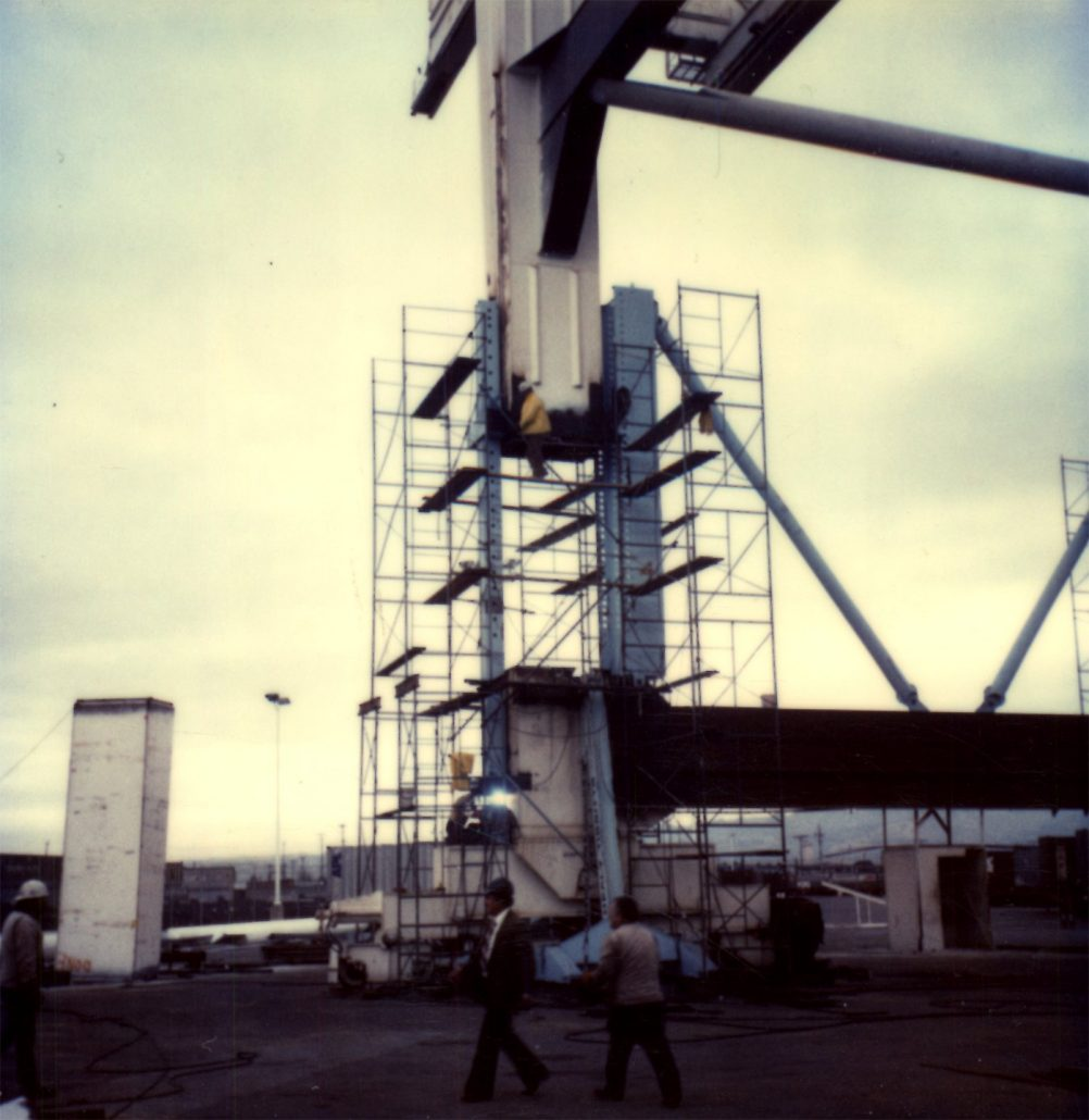 RI oak crane_0025A