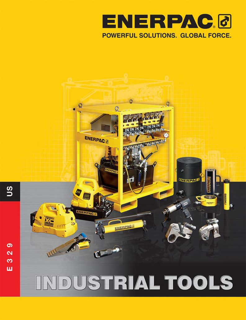 e329_enerpac_industrial_tools_en-us