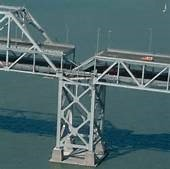 baybridge upper