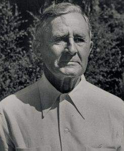 Charles Henry Bull the founder