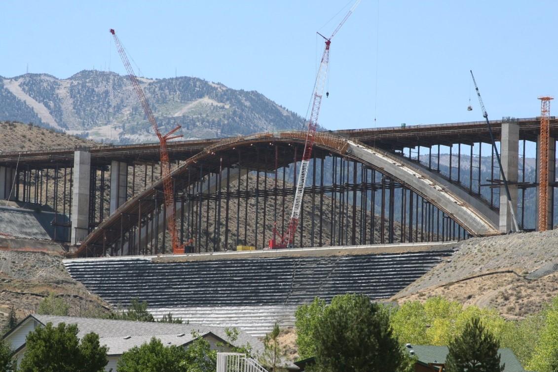 galeta bridge
