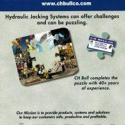 CH-BULL-HYDRAULIC-JACKING